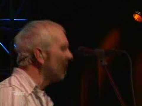 Everclear: Santa Monica (Live)