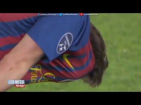 Messi'nin Bir Türlü Gol Atamadığı Kaleci: Petr Cech