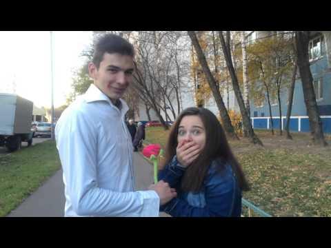 Юра Шатунов - Не бойся|2015|Пародия