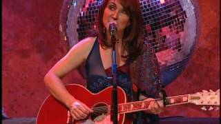 Watch Pam Tillis Calico Plains video