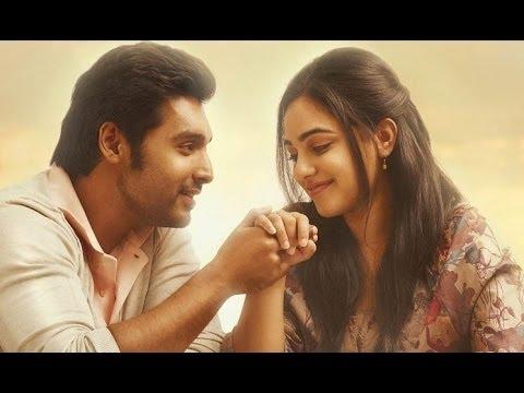 Nithya Menons Malini 22 Theatrical Trailer - Krish J Sathaar...