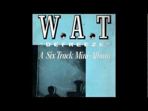 W.A.T. - Sub