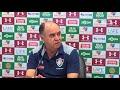 FluTV de Fluminense 1 x 1 [video]