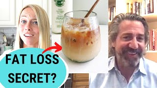 Can You Drink Coffee Everyday And Still Lose Weight?