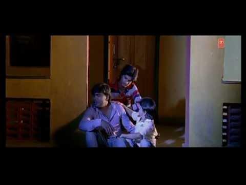 Dil Ke Badle Dil De Dihli (full Bhojpuri Video Song) Love You Sajna video