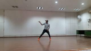 download lagu Banjaara - Ek Villain {lyrical Dance} By _ Ranjeet gratis