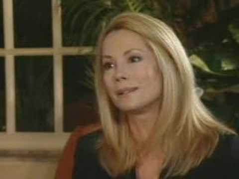goodnews-TV & Kathie Lee Gifford / part 1 Video