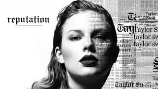 download musica Taylor Swift - Ready For It? Instrumental