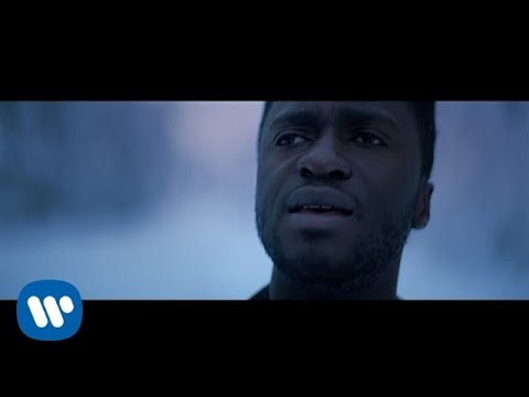 Kwabs - Perfect Ruin