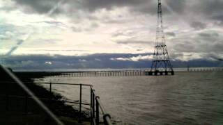 severn crossings