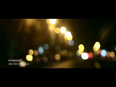 PORTO - DROOG VERDRIET streetvideo by Stino