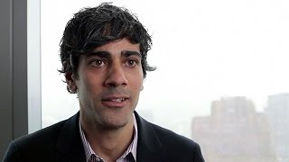 NYSE Big StartUp CEO Series: Yelp Inc.