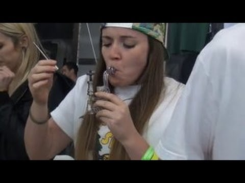 Fat Dabs. Shatter Hash Oil Winners. Secret Cup P3 on HashbarTV