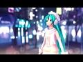 Download Video Hatsune Miku: Project DIVA F 2nd - [PV]