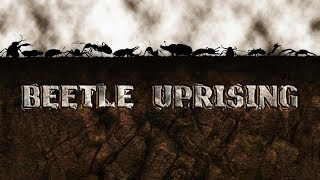 Beetle Uprising Trailer