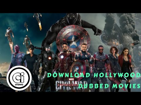 how to download telugu,tamil,hindi dubbed hollywood movies very fast 2016