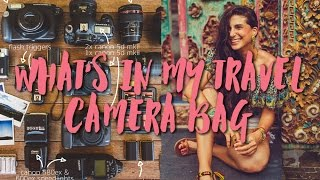 download lagu What's In My Bag Vlog gratis