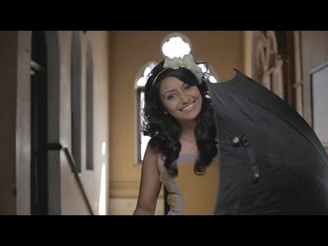 SANUKA - Mal Wiyan (මල් වියන්) Official Music Video