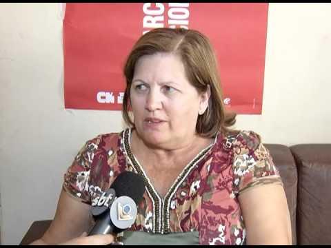 Ipsemg está suspenso a servidores públicos até fevereiro de 2012