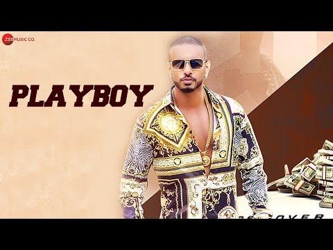 Playboy - Official Music Video | Girik Aman | Anjana Ankur Singh