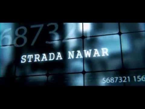 Video Perpisahan SMP Strada Nawar Frarity 28
