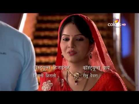 Rangrasiya - रंगरसिया - 15th September 2014 - Full Episode (hd) video