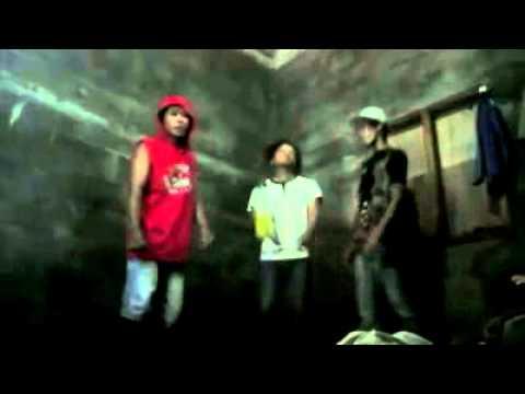 download lagu Mabuk Marimas gratis