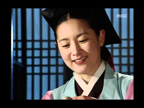 Jewel In The Palace, 39회, Ep39 #02 video