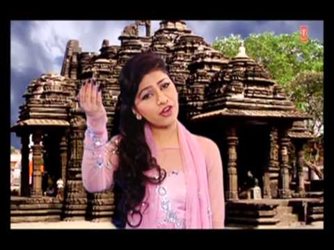 Man Mandir Mein Saanjh Savere Shiv Bhajan By Tulsi Kumar Full Video Song Bhakti Sagar New Episode 4 video