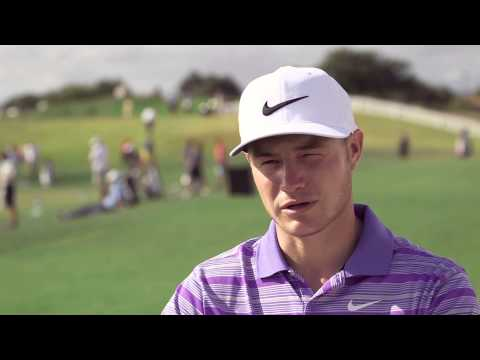 Centurion Club - Golfing World