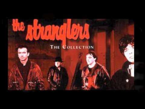 THE STRANGLERS- ALWAYS THE SUN