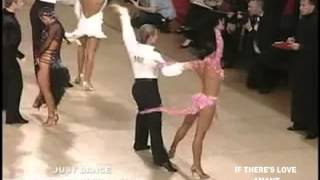 DANCING DISCO MUSIC 70'S  FOREVER