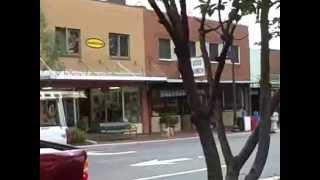 Harrisonburg,VA Take a Tour Video