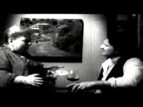Ricardo Arjona & Paquita la del Barrio - Ni Tu Ni Yo (video oficial)