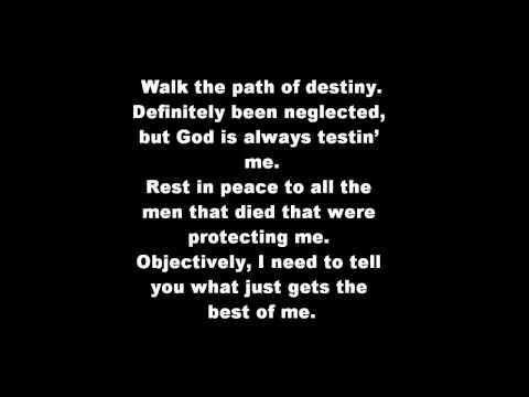 Won't Stop (lyrics) - Sean Kingston Ft Justin Bieber video