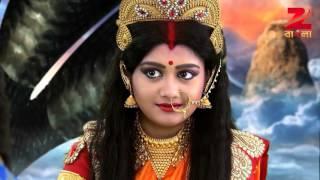Eso Maa Lakkhi - Episode 94  - March 8, 2016 - Webisode