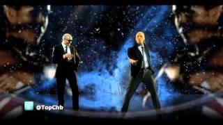 download lagu Top Chart: Especial 2012 Parte 1 gratis