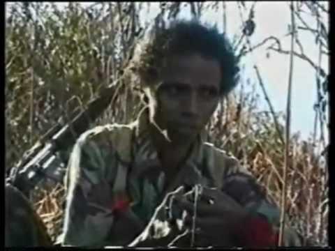 ABRI   2 Mati ditembak oleh David Alex Falintil( Operasi Seroja ) 1996