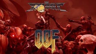 Doom Annihilation is Doomed (A Rant)