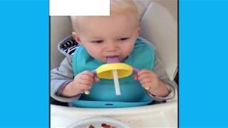 99 % Lose this TRY NOT TO LAUGH Challenge-cute baby-cute funny babies