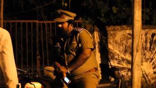 Rowthiram - Rowthiram Pazhagidu - Award Winning Tamil Short Film - Redpix Short Films