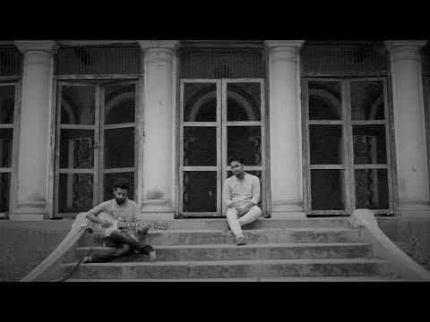 Vande Mataram - A Tribute | Amader Lalgola | Bankim Chandra Chattopadhyay