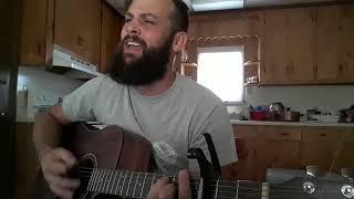 Download Lagu Florida Georgia Line - Simple COVER Gratis STAFABAND