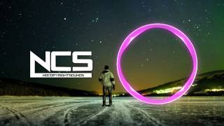 Disfigure - Summer Tune [NCS Release]