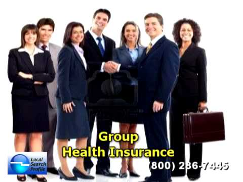 Lee Insurance-Walnut Creek,CA,Individual Health,Group Insurance,Employee Benefit,Medicare Supplement