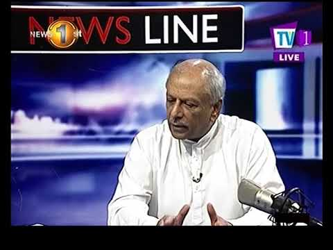 news line tv1 how ca|eng