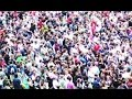 जनसंख्या-विस्फोट क्या है?बुद्ध के जमाने में इस देश की आबादी दो करोड़ थी,और आज....
