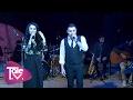 NİGARANAM TALIB TALE Feat ZEYNƏB Video Rolik 2016 mp3