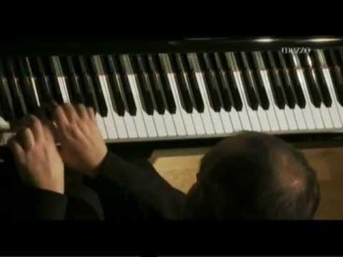 Иоганн Себастьян Бах - Гольдберг-вариации для клавира