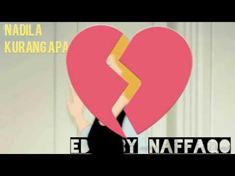 Download Nadila - Kurang Apa Aku  Mp4 baru